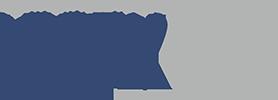 CM LeczyMed Logo