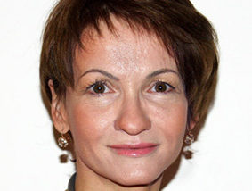Monika-Gołębiewska