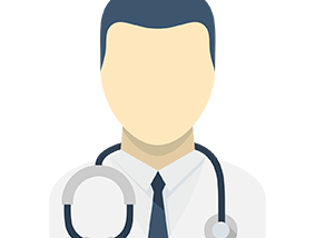lekarz (1)