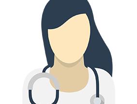 pani lekarz (1)
