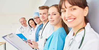 Medycyna-Pracy